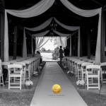 Decoration by Shannon's Event Planning, Photography by Cassie Hansen Photography